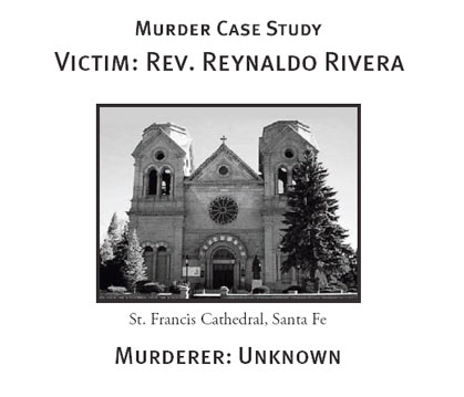 analysis of murder in the cathedral Murder in the cathedral murder in the cathedral - title ebooks : murder in the cathedral  satoshi kitamura quantitative chemical analysis 8th edition amazon.